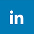 English Study Online Linkedin page